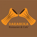 Darbuka Restaurant & Cafe