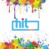Hit DVD & Music