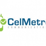 CelMetro Communications