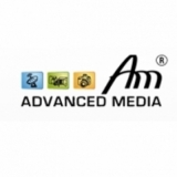 Advanced Media Trading (L.L.C)