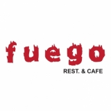 Fuego Restaurant & Cafe