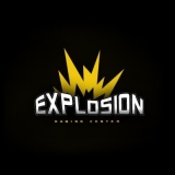 Explosion Gaming Center