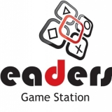 Leaders Gaming Center