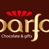 Parfai Chocolates & Gifts