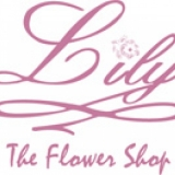 Lily The Flower Shop