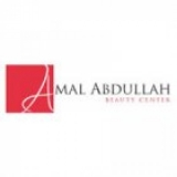 Amal Abdullah Beauty Center