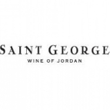 Saint George Wines