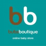 bubsboutique