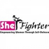 SheFighter