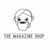 The Magazine Shop