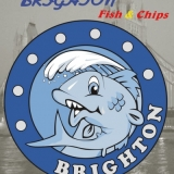 Brighton Fish & Chips