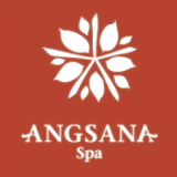 Angsana Spa & Health Club