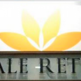Royal Retreat Beauty and Spa