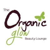 The Organic Glow Beauty Lounge