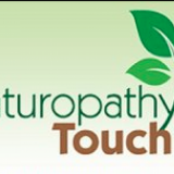 Naturopathy Touch