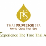 Thai Privilege Spa