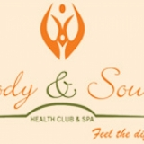 Body and Soul Health Club