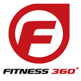 Fitness 360 Ladies Club