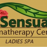Essensuals Aromatheraphy Centre