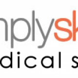 Simply Skin Medical Spa