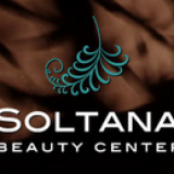 Soltana Beauty Centre