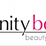 Vanity Box Beauty Salon