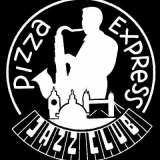 Jazz Pizza Express