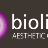 Biolite Aesthetic Clinic