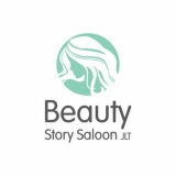 Beauty Story Salon