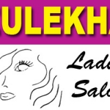 Zulekha Ladies Saloon