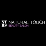 Natural Touch Beauty Salon