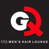 GQ Men Hair Lounge