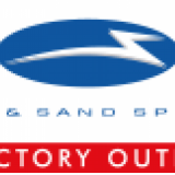 Sun and Sand Sports Factory Outlet