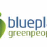 Blue Planet Green People