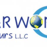 Star World Tours LLC