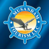 Musandam Sands Tour