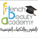 French Beauty Academy