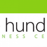 The Hundred Wellness Center