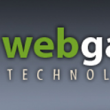 Webgate Technology