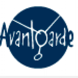 Avantgarde Services