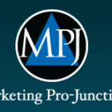 Marketing Pro Junction