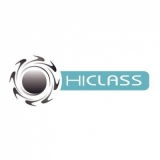 HiClass Music DVD & CD