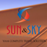 Sun & Sky Tourism & Travel