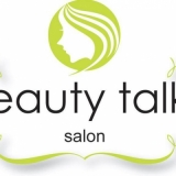 Beauty Talks