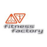 Fitness Factory Gym & Cafe