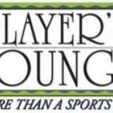 Player's Lounge