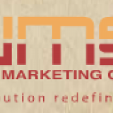 Union Marketing Group