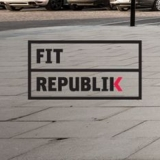 Fitness Republik