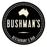 Bushman's Restaurant & Bar