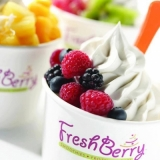 FreshBerry